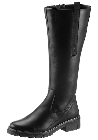 Ara Stiefel »DOVER«, in klassischer Optik kaufen