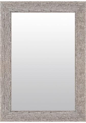 Lenfra Wandspiegel »Esther«, (1 St.) kaufen