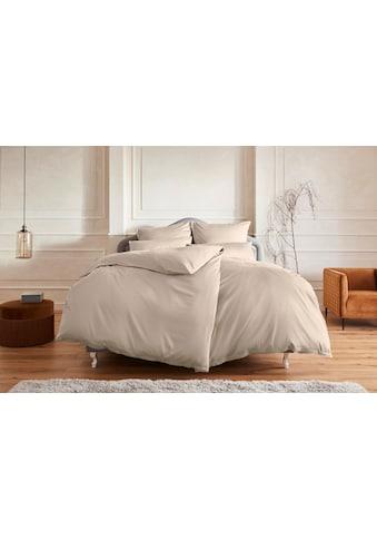 Bettwäsche »Mila«, Guido Maria Kretschmer Home&Living kaufen