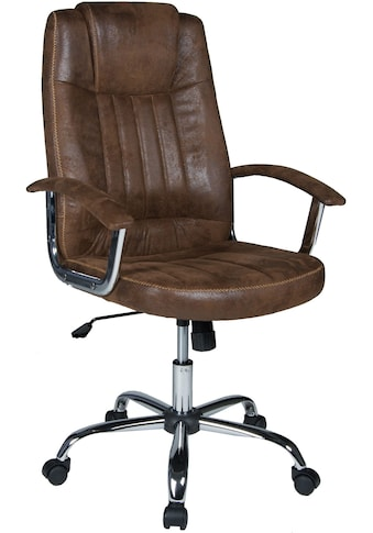 """Duo Collection Chefsessel """"Bill"""" kaufen"""