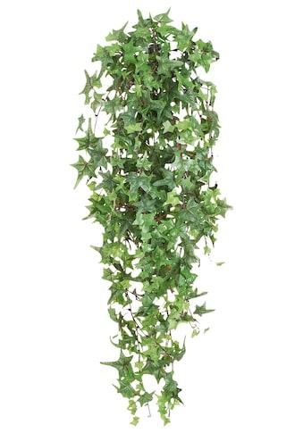 Creativ green Kunstranke »Pitsburgh - Efeu« (1 Stück) kaufen