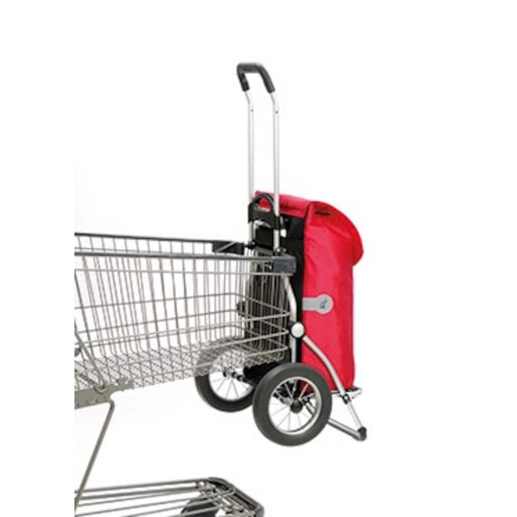 Andersen Einkaufstrolley »Royal Shopper Liska«
