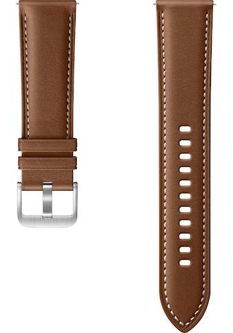 Samsung Armband »ET-SLR84« kaufen