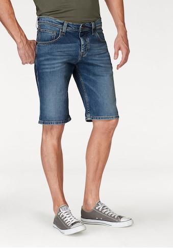 MUSTANG Shorts kaufen