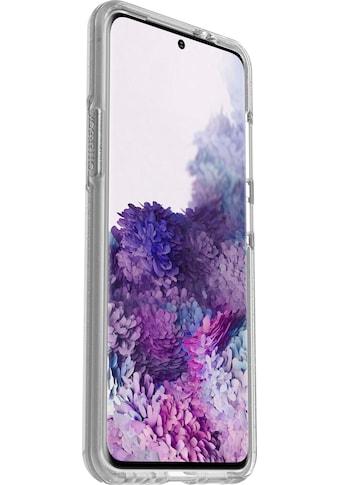 Otterbox Smartphone-Hülle »Symmetry Clear Samsung Galaxy S20«, Galaxy S20 kaufen