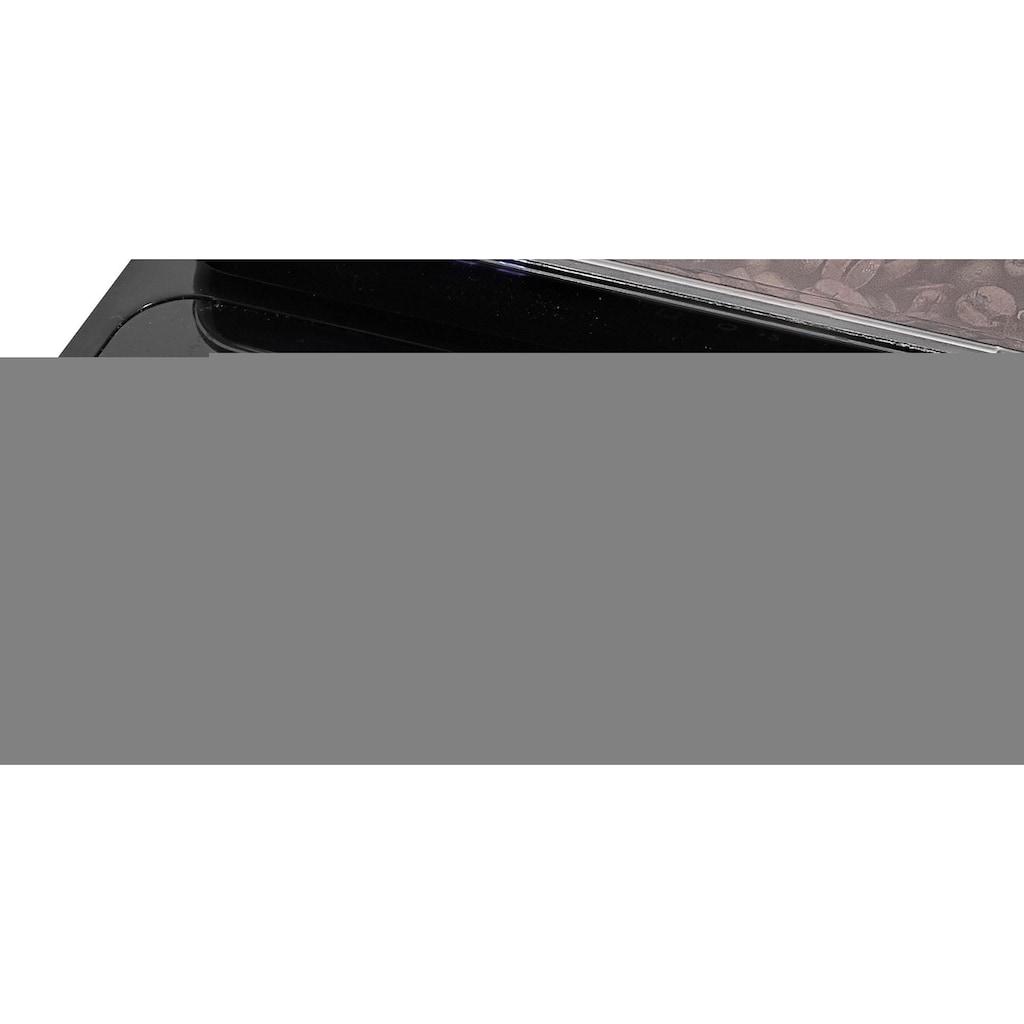 ProfiCook Kaffeemaschine mit Mahlwerk »PC-KA 1138«, Papierfilter, 1x4