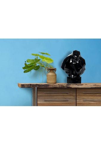 Kayoom Dekofigur »Kenya 200« kaufen