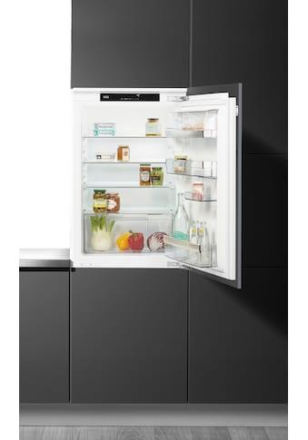 AEG Einbaukühlschrank »SKE888D1AF« kaufen