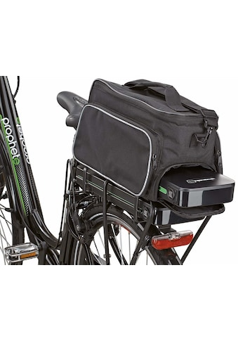 Prophete Fahrradtasche kaufen