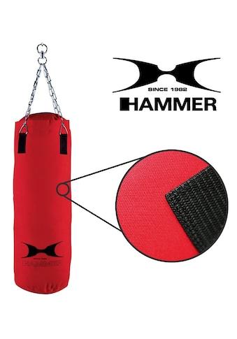 Hammer Boxsack »Canvas« kaufen