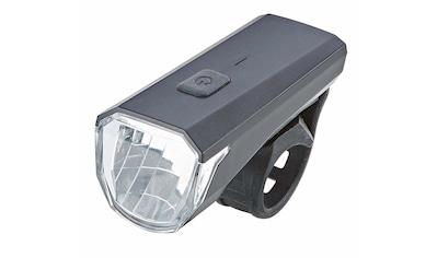 Prophete Fahrradbeleuchtung »Prophete Fahrradbeleuchtung« (Front -  und Rücklicht) kaufen