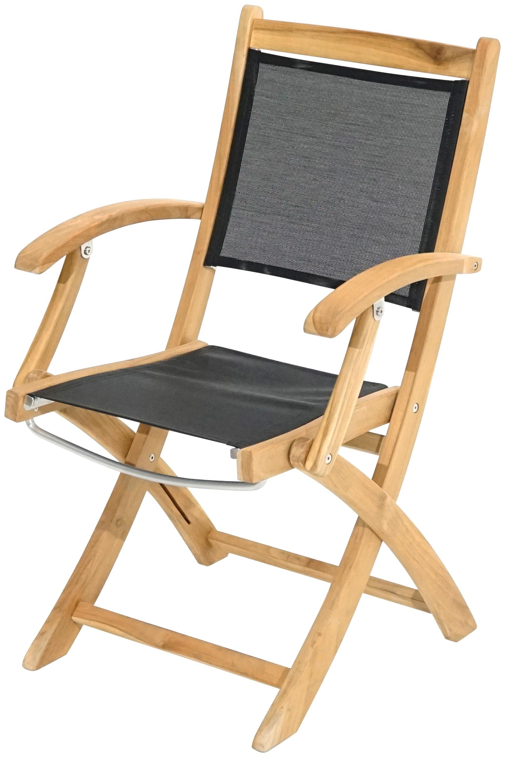 ploss Gartenstühle online kaufen | Möbel Suchmaschine