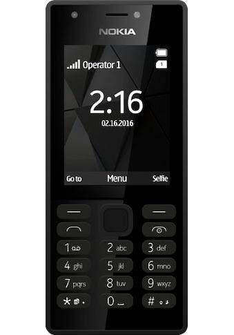 Nokia Smartphone »216 Dual SIM« kaufen
