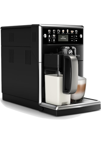 Saeco Kaffeevollautomat »SM5570/10« kaufen