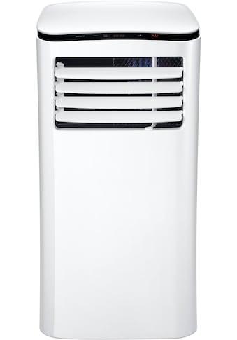 Midea 3-in-1-Klimagerät »ECO FRIENDLY LITE« kaufen