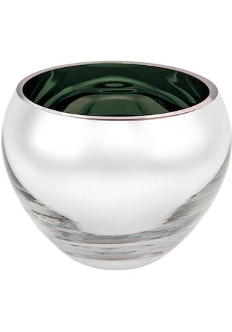 Fink Teelichthalter »COLORE«, Durchmesser ca. 12 cm kaufen