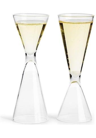 sagaform Schnapsglas (6 - tlg.) kaufen
