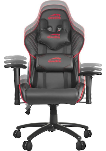 Speedlink Gaming-Stuhl »ZAYNE« kaufen