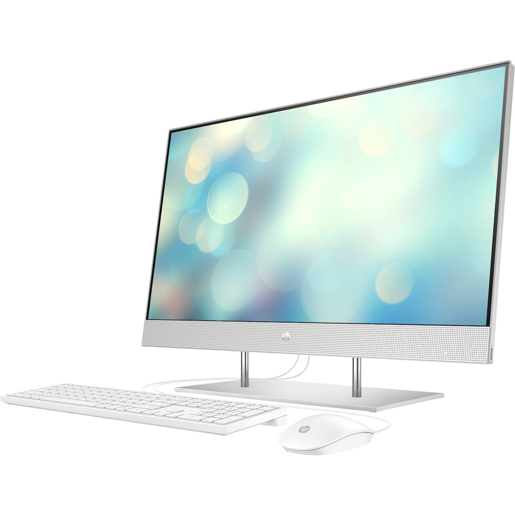HP All-in-One PC »Pavilion 27-dp0204ng«