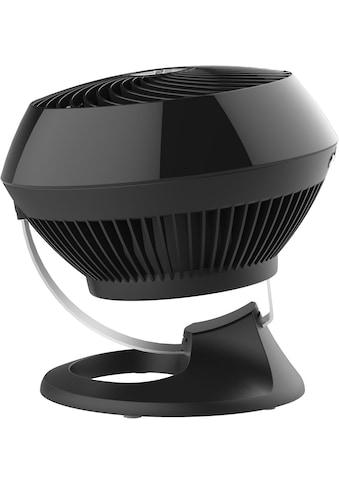 VORNADO Standventilator »560 schwarz« kaufen