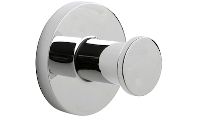 Haken »MARTINS«, aus Aluminium kaufen