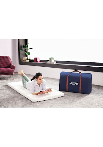 Yatas Kaltschaummatratze »Compact Guest Bed«, (1 St.) kaufen