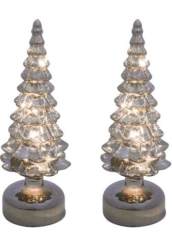 Creativ light LED Baum, 2 St. kaufen