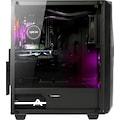 Hyrican Gaming-PC »Striker 6632«