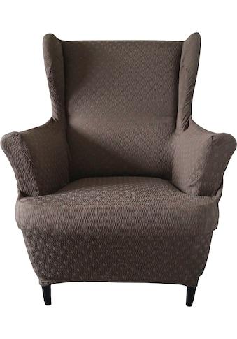 Dohle&Menk Sesselhusse »Diamante« kaufen