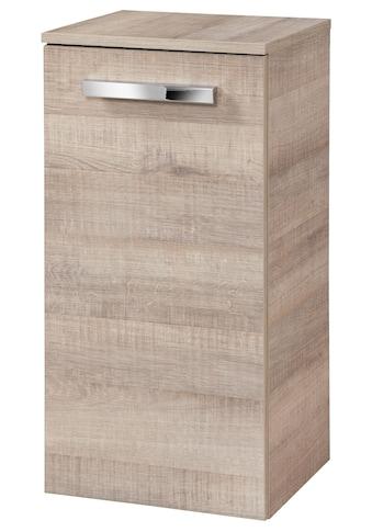 FACKELMANN Unterschrank »A-Vero«, Breite 35 cm kaufen