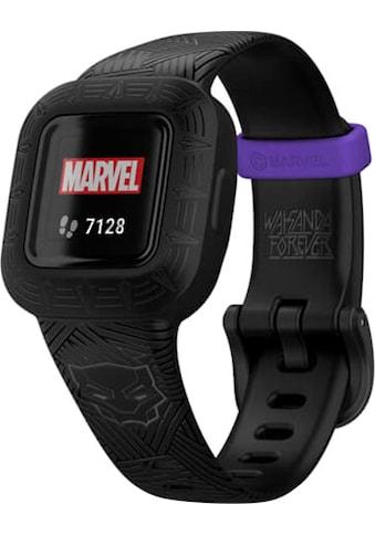 Garmin Smartwatch »vivofit jr. 3«, (Proprietär) kaufen