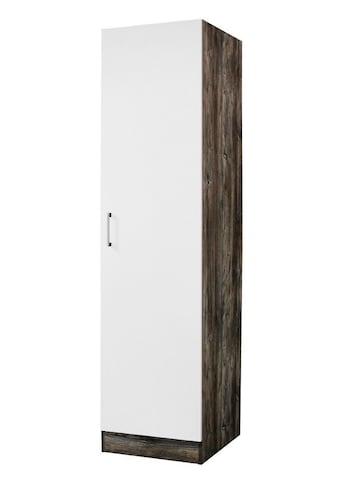 HELD MÖBEL Seitenschrank »Sevilla, Breite 50cm« kaufen