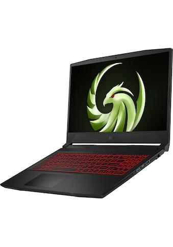 """MSI Gaming-Notebook »B5DD-035«, (39,6 cm/15,6 """" AMD Ryzen 7 Radeon RX 5500M\r\n 512 GB... kaufen"""