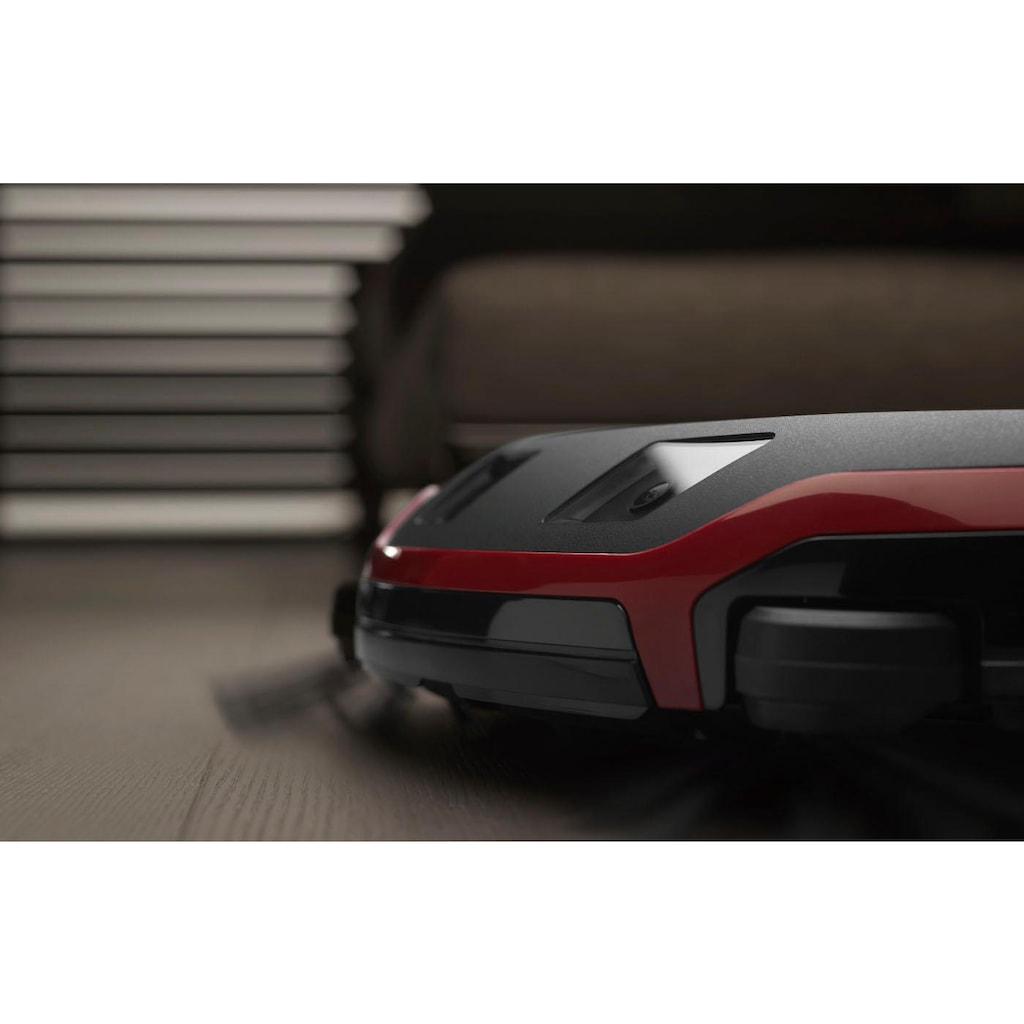 Miele Saugroboter »Scout RX2«, Appfähig