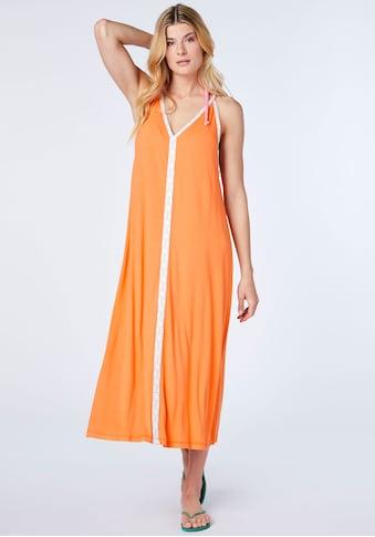 Chiemsee Jerseykleid kaufen