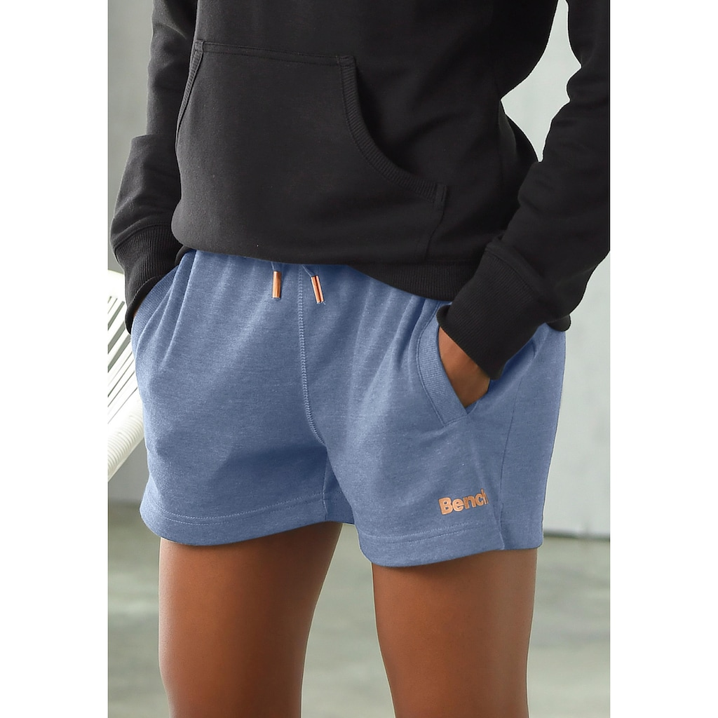 Bench. Relaxshorts