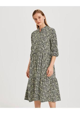 OPUS Blusenkleid »Werani« kaufen