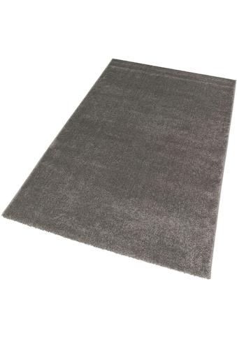 ASTRA Teppich »Ravello 170«, rechteckig, 20 mm Höhe, Wunschmaß, Wohnzimmer kaufen
