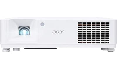 Acer Beamer »PD1530i«, (2000000:1) kaufen