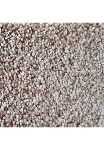 ANDIAMO Teppichboden »Narmadab beige«, Breite 500 cm kaufen