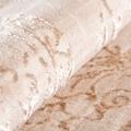 Sehrazat Teppich »Lara 800«, rechteckig, 10 mm Höhe, Wohnzimmer