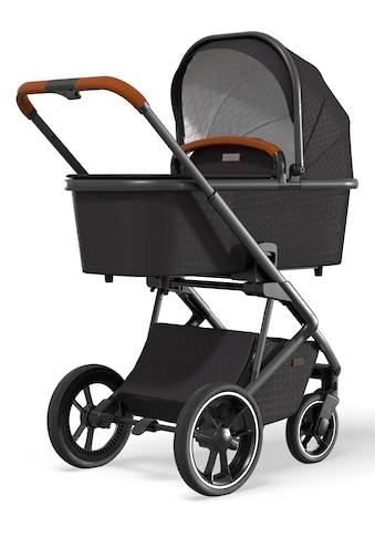 """Moon Kombi - Kinderwagen """"Style"""" kaufen"""