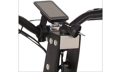 Forca E-Scooter »Evoking 45 km/h Basic«, 45 km/h, 40 km kaufen