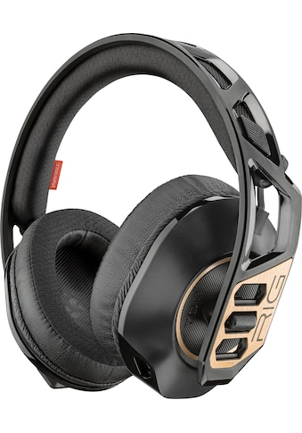 nacon Gaming-Headset »RIG 700HD«, Noise-Cancelling-Mikrofon abnehmbar, kabellos-Noise Cancelling kaufen