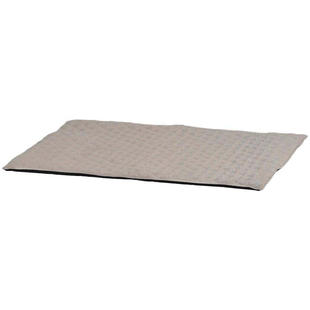 SILVIO design Tierdecke »Shelly«, BxT: 98x68 cm