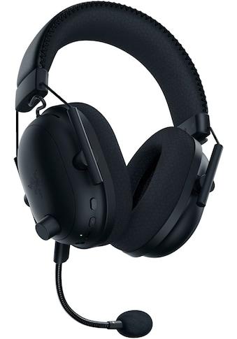 RAZER Gaming-Headset »Blackshark V2 Pro«, Mikrofon abnehmbar kaufen