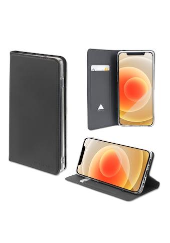 4smarts Handytasche »Flip-Tasche URBAN Lite für Apple iPhone 12 Pro Max« kaufen