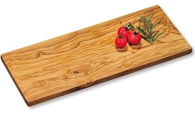 KESPER for kitchen & home Schneidebrett kaufen