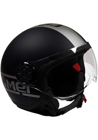RÖMER HELME Motorradhelm »Fight« kaufen