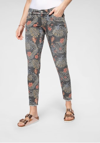 BLUE FIRE Skinny - fit - Jeans »Chloe« kaufen